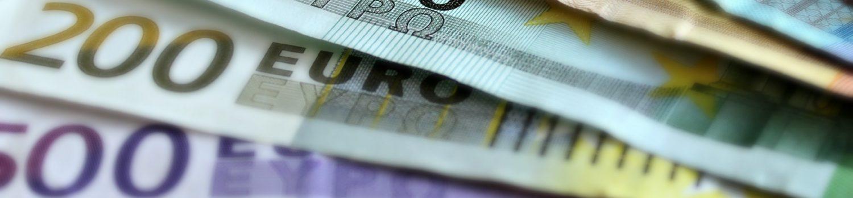 Economia, Finanza, Fisco e Lavoro