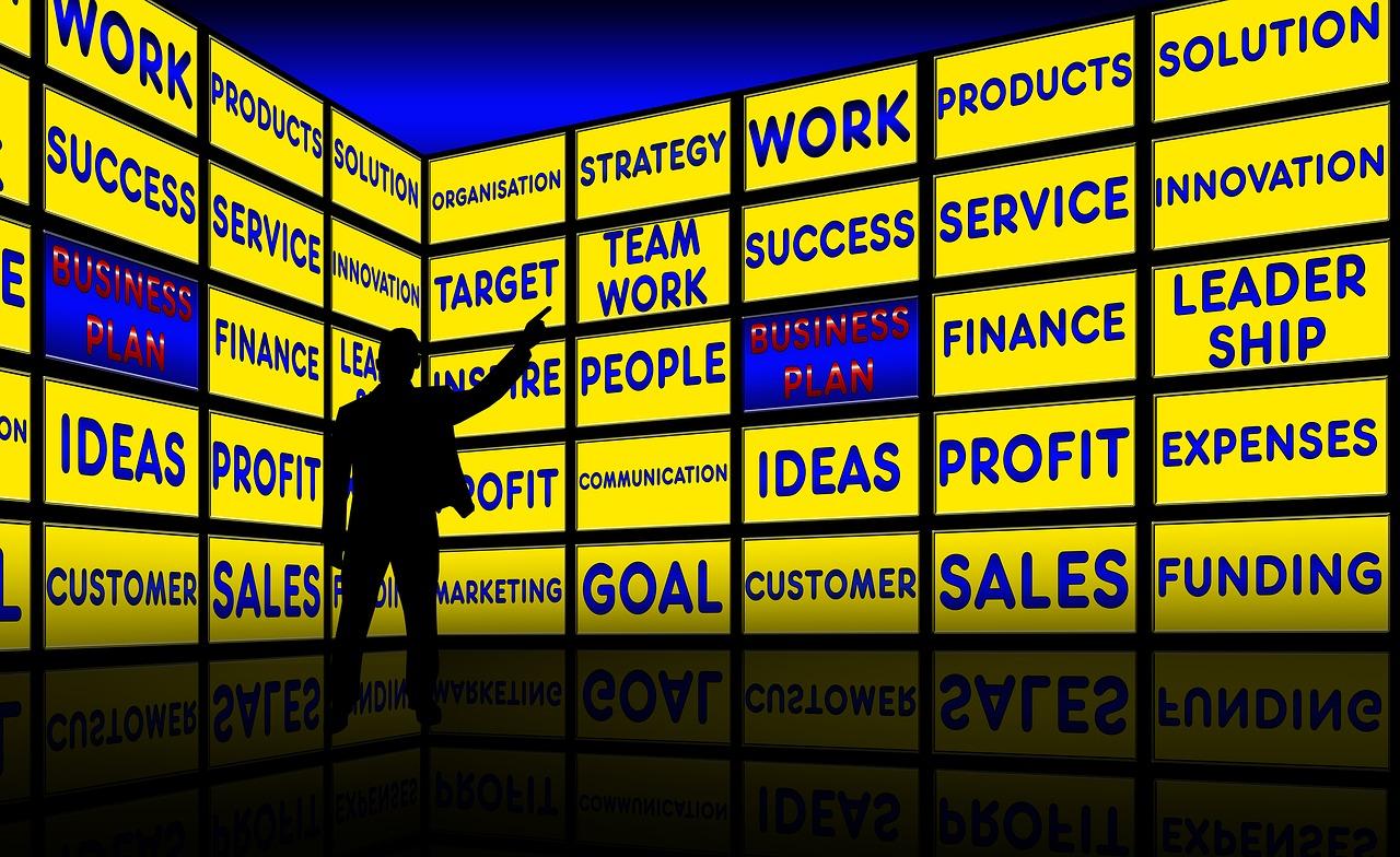 Il crowdfunding, una nuova strategia di marketing