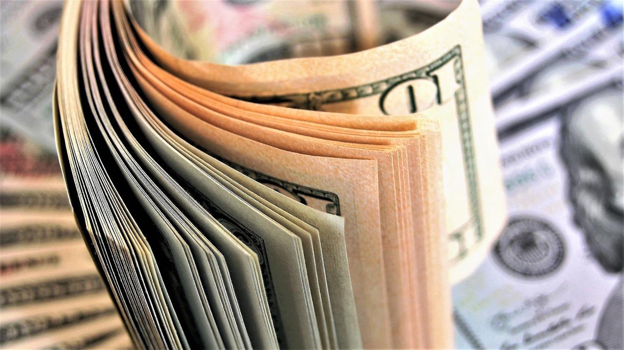 La compensazione delle cartelle esattoriali
