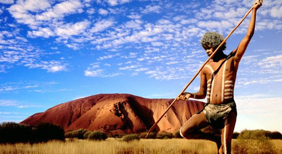Il visto necessario per l'Australia: informazioni e notizie utili