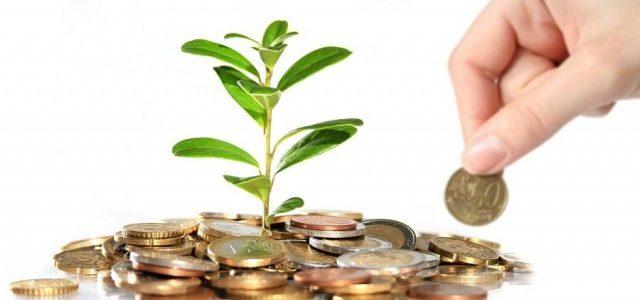 Australia: la crescita economica