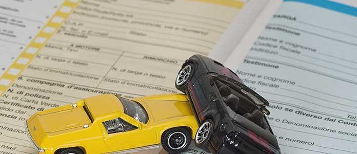 L'assicurazione auto trimestrale, come funziona