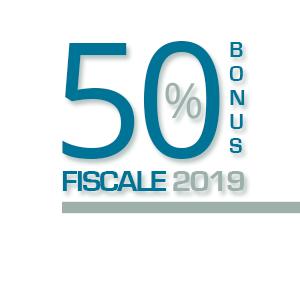 Il bonus per gli infissi del 2019