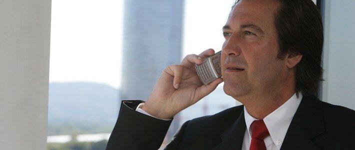 Come selezionare un broker Forex: cosa devi sapere!
