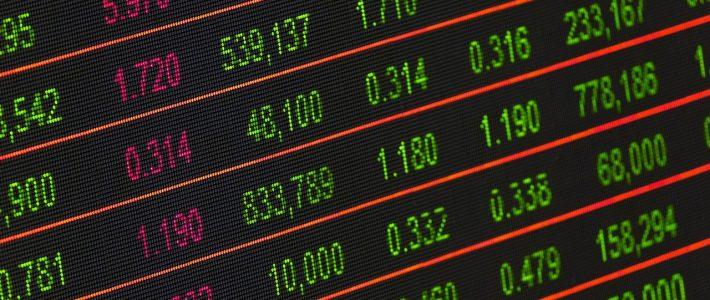 Contraddizioni sul cambio GBPEUR