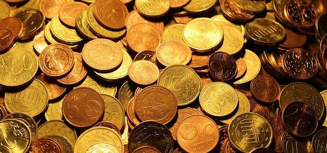 Banca italiana o banca straniera? Quale conviene?