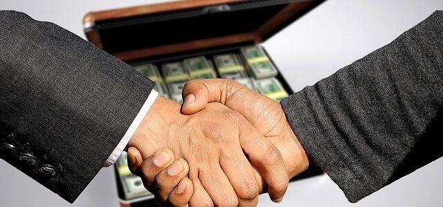 Investimenti e beni rifugio: quando acquistare immobili di lusso