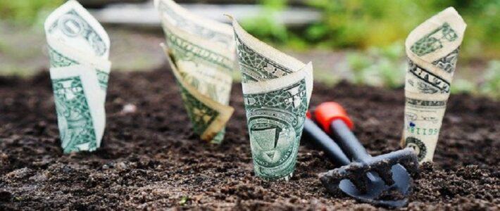 Conoscere gli ETF per investire in maniera appropriata