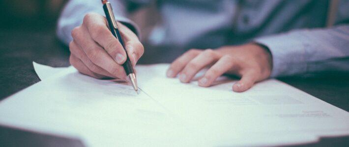 La transazione nell'ordinamento civile italiano: disciplina e modalità dell'accordo transattivo