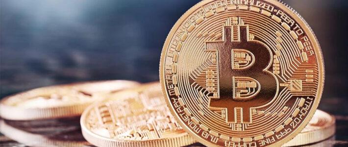 Bitcoin, nuovo record storico per la criptovaluta più famosa