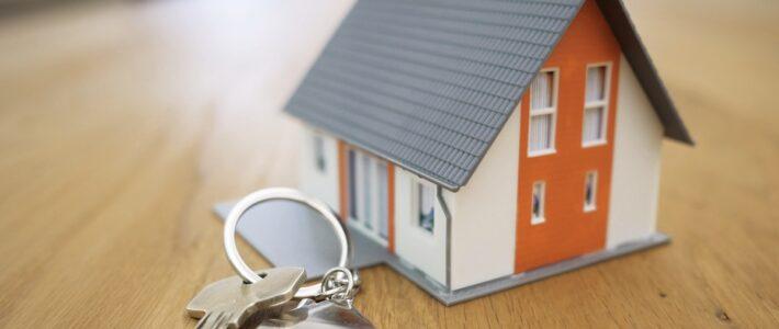 Mutui prima casa: come scegliere senza sbagliare