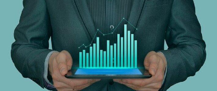 Revenue management: mini guida per ottimizzare le entrate e massimizzare l'occupazione